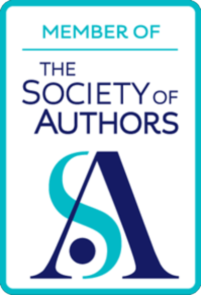 member of the society of authors